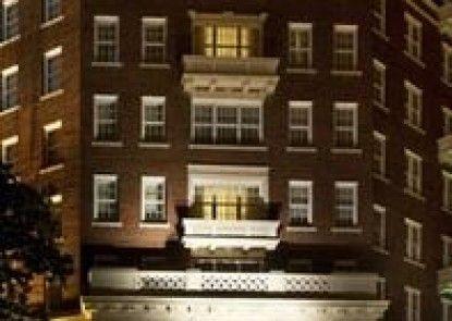 The Fairfax at Embassy Row, Washington, D.C.