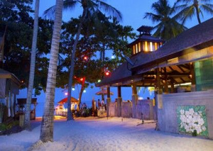 The Fair House Beach Resort & Hotel