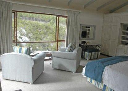 The Fernery Lodge & Chalets