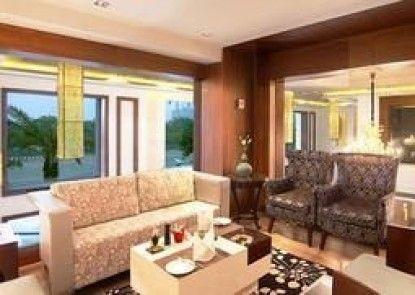 The Fern Residency Gurgaon