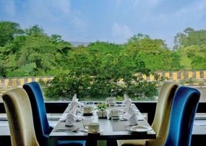 The Fern Residency Udaipur