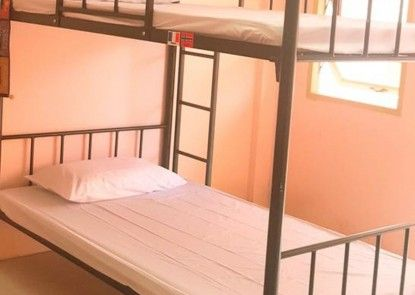 The Galiness Backpacker Hostel Patong