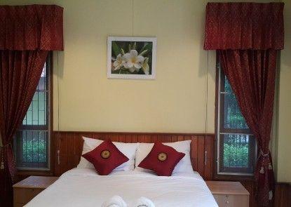 The Garden Resort Nongkhai