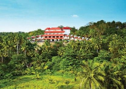 The Gateway Hotel Varkala