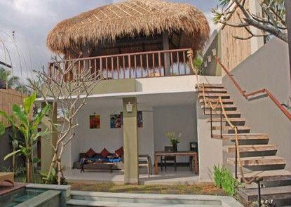 The Gatra Villa
