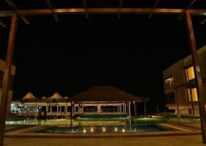 The Gold Beach Resort