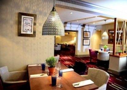 The Granary Hotel