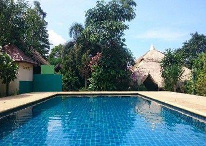 The Grand Tree Resort