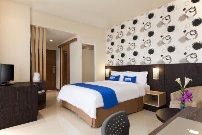 Asana Grove Hotel Yogyakarta, Bantul