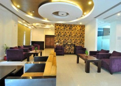 The Habitare Gurgaon