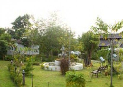 The Happiness Resort