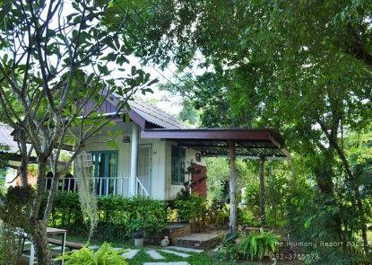 The Harmony Resort