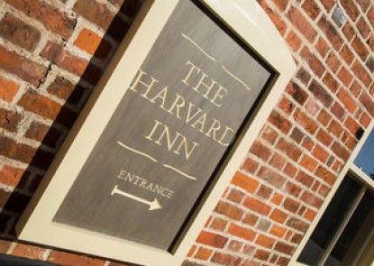 The Harvard Inn