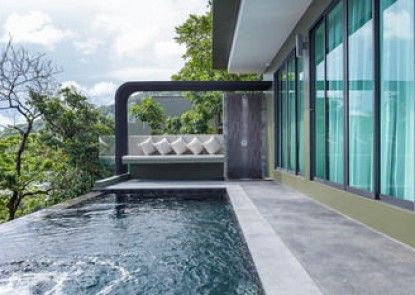 The Hermitage Phuket by The Unique Collection