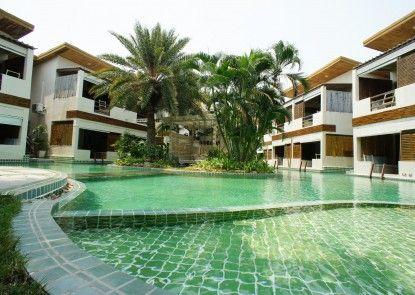 The Hideaway Resort