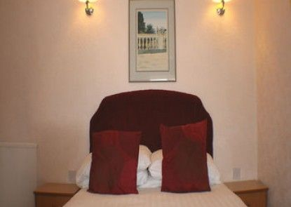 The Holmsdale Guesthouse