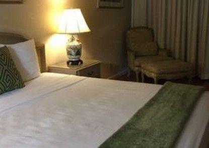 The Hyundae Hotel