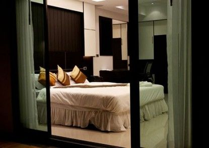 The Idol Boutique Hotel