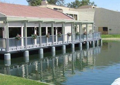 The Inn At Silver Lakes