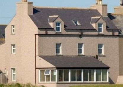 The Inn Guest House