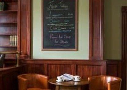The Inveraray Inn