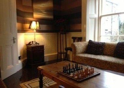 The Inverleith Hotel