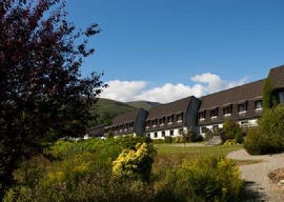 The Isle of Mull Hotel and Spa