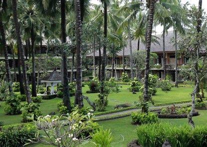 The Jayakarta Bali Beach Resort & Spa Taman