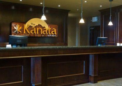 The Kanata Inns