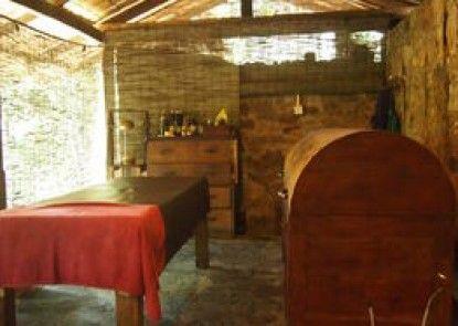 The Kandy Samadhi Centre