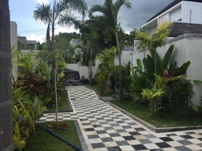 The Kayuputih Villas and Spa, Buleleng