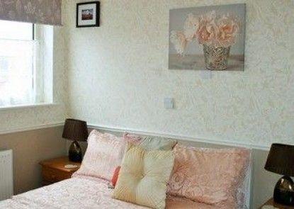 The Kensington Guesthouse