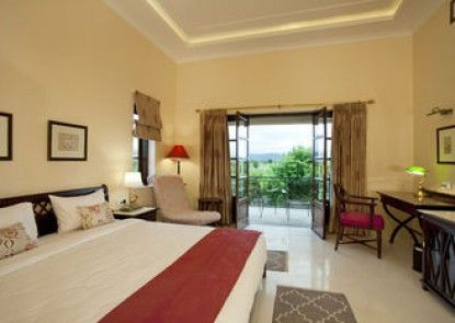 The Kipling Lodge Ranthambore