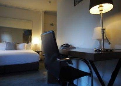 The Kirketon Hotel