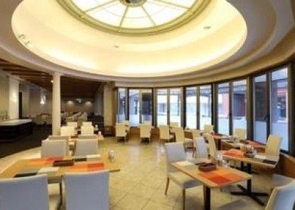 The Kiroro, A Tribute Portfolio Hotel, Hokkaido