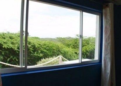 The Kite Apartments