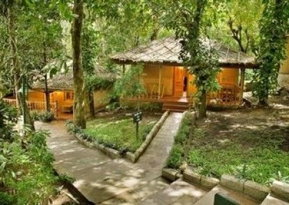 Thekkady Woods n Spice A Sterling Holidays RESORT