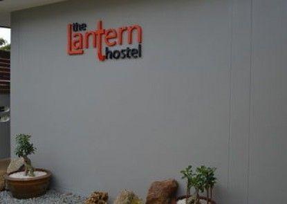 The Lantern Hostel Phuket
