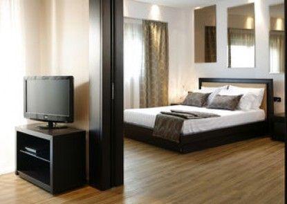 The Lesante Luxury Hotel & Spa