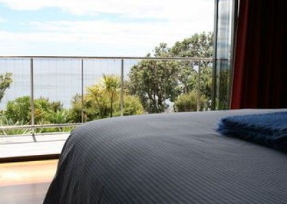 The Lighthouse Lookout Bed and Breakfast