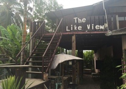 The Like View Guesthouse