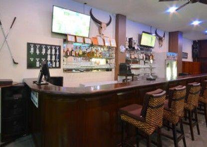 The Links Hotel Pattaya