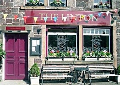 The Linton Hotel
