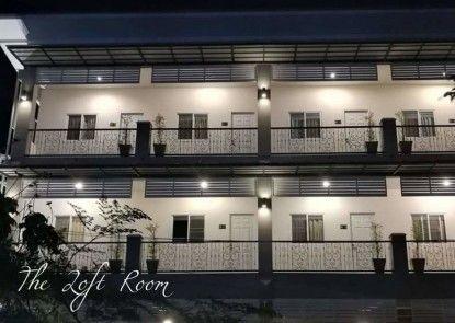 The Loft Room Ubon