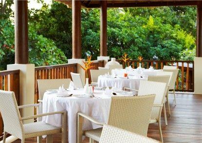 The Lovina Bali Rumah Makan