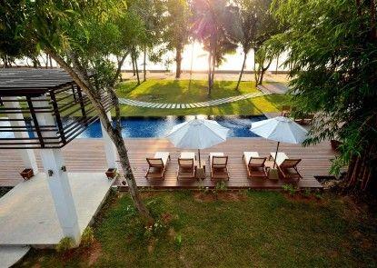 The Mangrove Panwa Phuket Resort