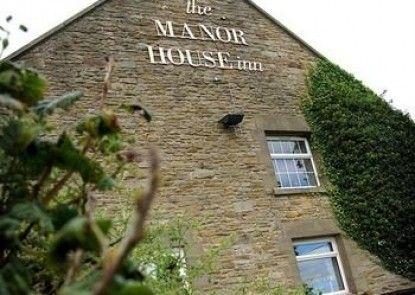 The Manor House Inn