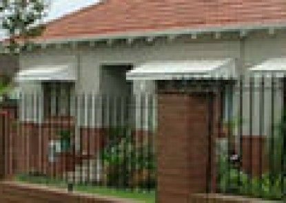 Thembelihle Guest House