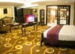Pesan Kamar Kamar Presidensial di The Mira Hotel