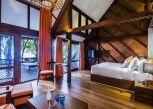 Pesan Kamar Canopy Plunge Pool Suite di The Monttra Pattaya